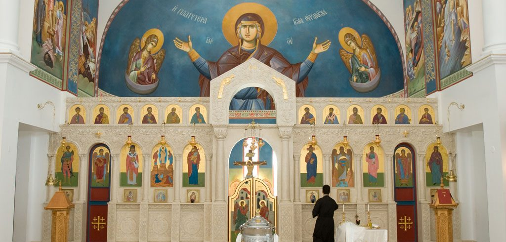 Church-Interior-Icon-Screen-01