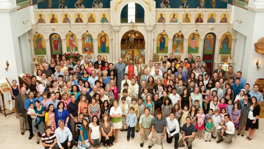 TGOC-Parish-2